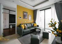 Cho thuê căn hộ Center Point 110 Cầu Giấy, 78m2, 2PN, full đồ đẹp, 12tr/th. LH 0936381602