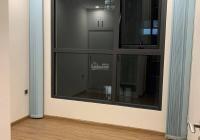 Bán căn hộ số 15A toà G3 Green Bay - mua bán căn hộ Green Bay cùng Subbaba