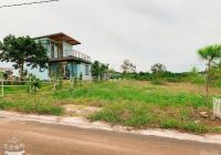 Bán đất thổ cư hẻm 134, Phùng Hưng, phường Lộc Tiến, TP Bảo Lộc