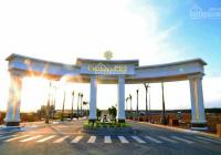 Bán đất sổ hồng riêng liền kề Sân Bay Quốc Tế Long Thành 0935.316.388