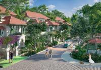 Sở hữu ngay căn nhà thứ 2 tại Phú Quốc với dự án Sun Tropical Village