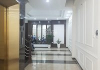 Bán nhà phố Kim Mã, 6 tầng SD 62m2, thang máy, gara, giá 11,4 tỷ, LH: 0947068686