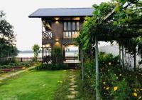 Phố Hoa Hillside chỉ 800tr/nền, SHR, full thổ cư, đầy đủ mọi tiện ích tại Bảo Lộc - Lâm Đồng