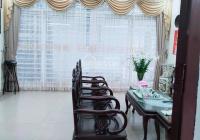 Kinh doanh sầm uất trung tâm Ba Đình, ô tô tránh 35m2 x 5 tầng, MT 4m, chỉ 7.750 tỷ