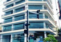 Cần bán gấp nhà đường Cô Giang 7x25m 175m2 H, 8T tự khai thác. Giá: 98 tỷ, LH: 0909627329