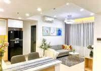 Căn hộ Masteri Thảo Điền ban công rộng rãi, view đón nắng và gió mát mẻ, 2PN, 65m2, giá tốt 4.18 tỷ