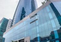 Cho thuê văn phòng tòa nhà Bamboo Airways Tower, 265 Cầu Giấy, Hà Nội