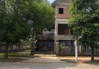 Bán biệt thự dự án Quang Minh, đường Hoa Ngọc Lan, diện tích 401m2 giá hợp lý