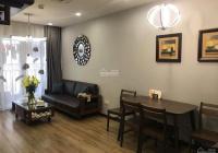 Chuyển nhượng căn hộ 2PN, 2VS, rộng 70m2, giá rẻ nhất chung cư Hòa Bình Green City - 505 Minh Khai