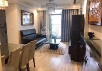Căn hộ Vinhomes Central Park tầng 2 tiện di chuyển, đầy đủ nội thất, 2pn, 88m2, giá tốt kèm ưu đãi