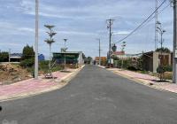 Đất nền biển Phan Thiết từ 9.5 triệu/m2 dự án 1/500 sẵn sổ, công chứng tại Hà Nội. DT: 75 - 150m2