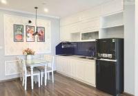 Căn hộ 2PN full nội thất - Eco City Việt Hưng - Đóng 600 triệu nhận nhà ở ngay