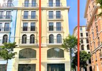 Bán căn khách sạn 7 tầng, gần biển, trung tâm Phú Quốc, LH 0983806444