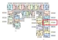 Chính chủ cần bán gấp căn hộ Opal Boulevarld 2 phòng ngủ chỉ chênh nhẹ 30 triệu