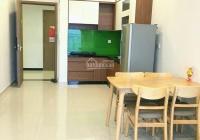 Chính chủ bán căn 2PN Richstar + full nội thất mới