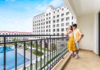 Bán căn hộ nghỉ dưỡng Vinpearl Condotel Phú Quốc, View biển bikini hồ bơi vốn 770tr, LN 10% mỗi năm
