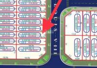 Bán liền kề Louis City Hoàng Mai, L3-33 diện tích 93m2, giá bán tốt nhất thị trường lh: 083.9661616