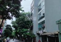 Bán nhà khu TĐC Việt Hưng. P/lô, vỉa hè, hàng xóm Vinhomes, 80m2 MT 8m, cho thuê 30tr/th giá 10.3tỷ