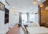 Chính chủ bán lỗ căn hộ 3 phòng ngủ diện tích 94m2 tại HH02B Ecolake View 32 Đại Từ