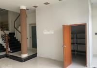 Cho thuê nhà cách toà Becamex 30m, 1 trệt 2 lầu 1 sân thượng phường Phú Hòa, Thủ Dầu Một, BD
