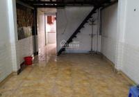 Nhà mặt phố 63 Thanh Bình, 83m2, 2 vệ sinh, 4.5 triệu/tháng, ô tô cất gọn trong sân nhà