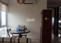 Cho thuê căn hộ Sunrise Becamex - Căn góc phường Hòa Phú, Thủ Dầu Một, Bình Dương Mức giá: 12tr/th