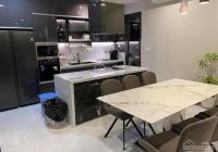 Cần bán căn hộ The View Riviera Point, Q7, đầy đủ nội thất 148m2, 4PN, giá 7.5 tỷ, LH 0906752558