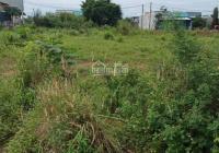 Bán gấp lô đất 5*25 mặt tiền Tỉnh Lộ 10, gần ĐH Tân Tạo, SHR, giá sốc chỉ 900 triệu sở hữu ngay