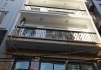 Cho thuê nhà Nam Dư, 70m2x7T, thang máy, ngõ ô tô, 32tr/th