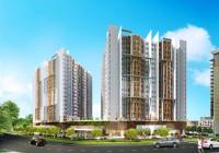 Chuyên căn hộ TP Biên Hòa, Thi Loan cần bán căn Topaz Twins, 2,4 tỷ có VAT, 77.77m2