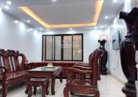 Bán nhà Yên Xá, Phùng Hưng phân lô, ô tô tránh, KD, nhà đẹp 52mx5T, 6.3 tỷ