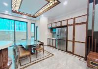 Cực hiếm bán nhà KĐT Khai Sơn Hill Long Biên, 195m2 x 4T x MT 8m. LH 0981022048
