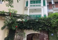 Bán biệt thự sân vườn Nam Dư. Giá trị tương lai LH: 0915406069