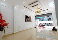 Nhà đẹp phố Kim Ngưu, Hai Bà Trưng, thang máy, DT 50m2. Giá 6.6 tỷ