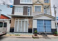 Cho thuê nhà 70.2m2, giảm còn 10tr/th, full NT, trung tâm TP Ninh Kiều, Cần Thơ, LH 0779888846