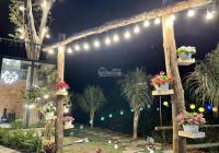 Bán nhà vườn siêu vip tại Buôn Mê Thuột - Đaklak giá rẻ 2,1 tỷ, LH 0974138738
