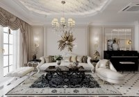 Căn hộ Empire City tầng 18 thiết kế sang trọng nội thất cơ bản, 2PN, 89m2, giá tốt 0977771919