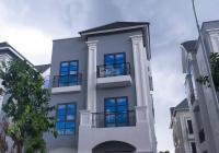 Cơ hội đầu tư bđs cho những ai muốn mua nhà tại Vinhomes Grank Pank Quận 9 mùa dịch
