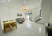 Nhà lầu siêu đẹp toạ lạc tại p. Hiệp Thành, Thủ Dầu Một, Bình Dương