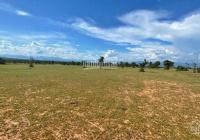Bán đất Phan Rí Thành, giá chỉ 130 nghìn/m2, sổ đỏ riêng, gần ngay KDL Bàu Trắng