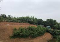 Bán 5.415m2 đất thổ cư phân khúc nghỉ dưỡng giá rẻ tại xã Nhuận Trạch, Lương Sơn