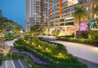 Hạnh Linh báo full giá dự án căn hộ TP Biên Hòa, giảm cực nhiều lên đến 800 triệu cho căn 2PN