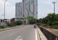 Bán nhà mặt phố vip Ngọc Lâm - Long Biên