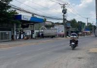 5*25m full thổ cư An Viễn, cách đường Phùng Hưng chỉ 100m