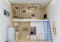 Nhà trọ 15 phòng nằm sát KCN Linh Trung dân cư đông đúc cho thuê được 18 triệu/1 tháng