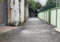 Bán gấp nhà cấp 4, ngang 5.3m x 21m đường Quang Trung, Hiệp Phú, Q9 - 110m2 / 7.7 tỷ