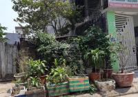 Bán lô đất 115m2 phố An Trung, ngõ 231 và 333 Văn Cao đi vào, chỉ 27 tr/m2