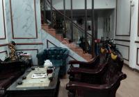 Bán nhà 52,2m2 x 2,5 tầng, Hạ Lý, Hồng Bàng, Hải Phòng
