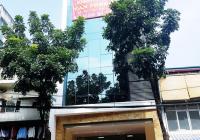 Cho thuê văn phòng 70m2 thông sàn giá 12 tr/tháng phố Thụy Khuê, ngay gần đường Bưởi LH: 0986329050