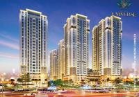 Chỉ với 340tr sở hữu ngay căn hộ 2PN-65m2 TP Biên Hoà,thanh toán chỉ 1%/tháng trúng ngay MAZDA 3